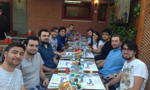 Cemmetu_iftar