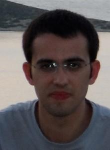 Hamza Eray